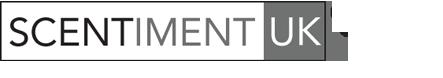 Scentiment UK